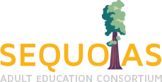Sequoias Adult Education Consortium Website